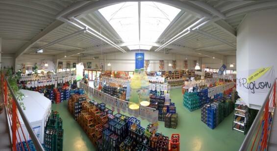 Getränke Fein, Heidelberg - Getränkehandel-Zusammenschluss Geh-Zu
