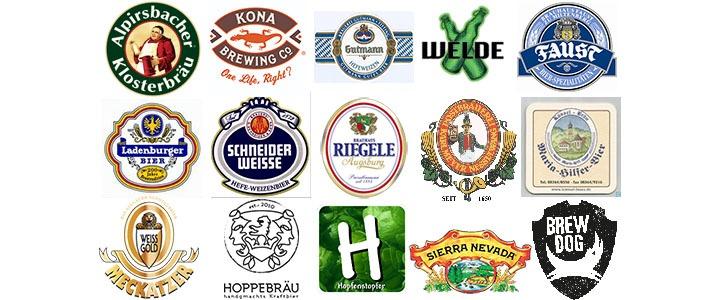 Biere - Getränkefachhandel und Zeltverleih Harald Fein