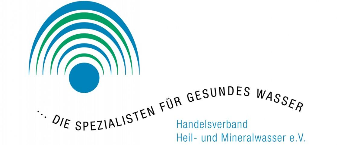 Ausgezeichnet Getränke Fein Heidelberg Ideen - Die Kinderzimmer ...