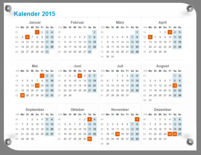 Kalender Gerade Ungerade Woche 2021